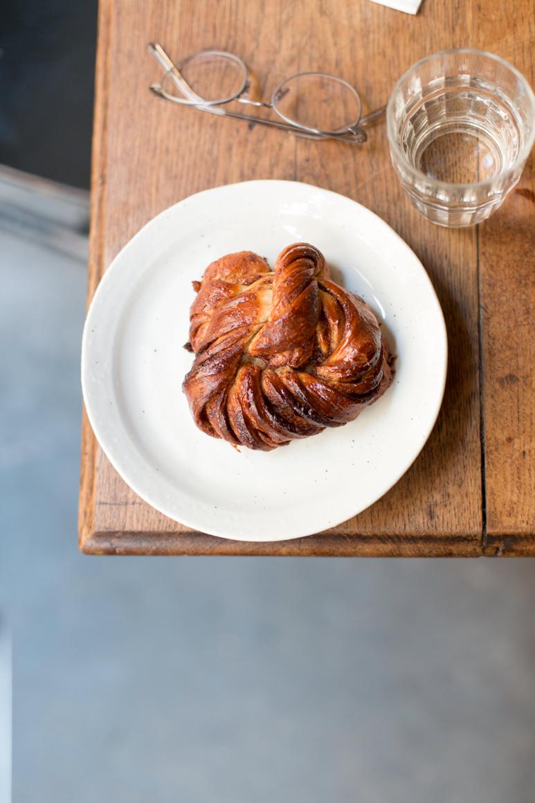 Food & Lifestyle Blog. Freelance.Photographe & Vidéaste culinaire