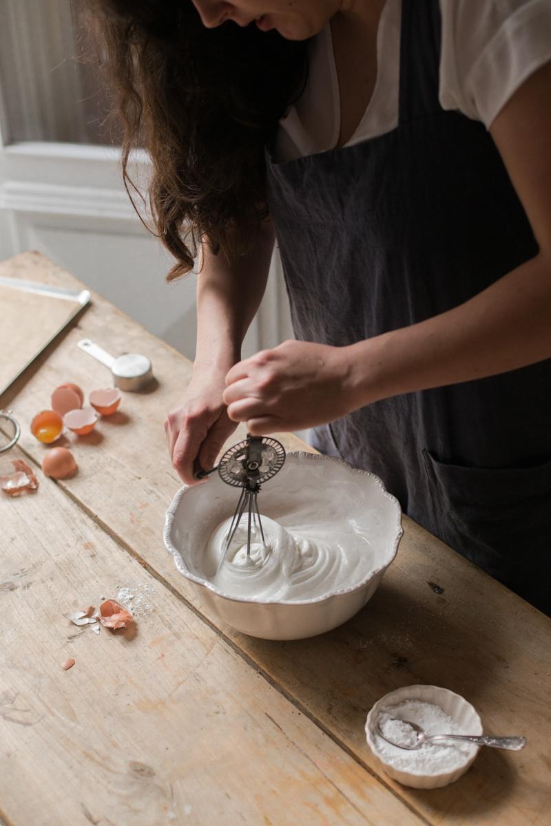 6 astuces pour pâtisser sans thermomètre de cuisine